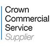 CCS modular building framework supplier logo