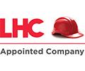 LHC modular frameworks